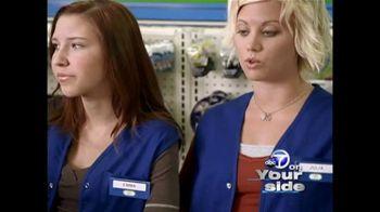 GLSEN TV Spot, 'Think Before You Speak: Supermarket' - Thumbnail 2