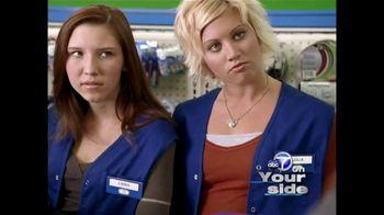 GLSEN TV Spot, 'Think Before You Speak: Supermarket' - Thumbnail 5