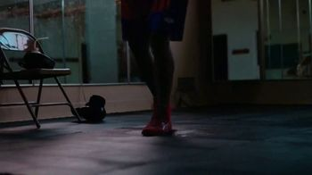 Dick's Sporting Goods TV Spot, 'Footwork' - Thumbnail 1