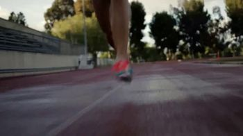 Dick's Sporting Goods TV Spot, 'Footwork' - Thumbnail 10