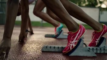 Dick's Sporting Goods TV Spot, 'Footwork' - Thumbnail 3