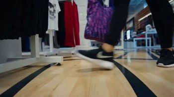 Dick's Sporting Goods TV Spot, 'Footwork' - Thumbnail 4