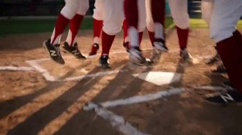 Dick's Sporting Goods TV Spot, 'Footwork' - Thumbnail 8