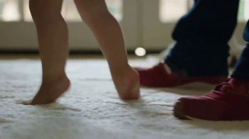 Dick's Sporting Goods TV Spot, 'Footwork' - Thumbnail 9