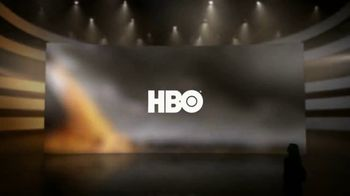 Spectrum TV Silver TV Spot, 'HBO: Don't Miss a Thing' - Thumbnail 1