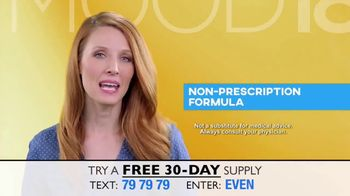 New Vitality Mood180 TV Spot, 'Wonder Pill' - Thumbnail 5