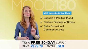New Vitality Mood180 TV Spot, 'Wonder Pill' - Thumbnail 9