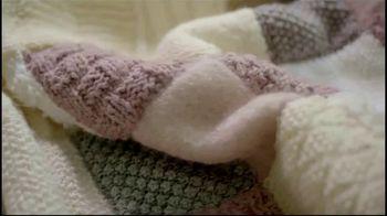 Knit & Stitch Creative TV Spot, 'Create Yourself!' - Thumbnail 4