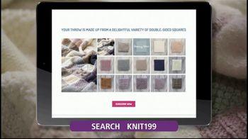 Knit & Stitch Creative TV Spot, 'Create Yourself!' - Thumbnail 7