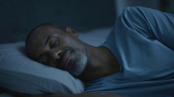 Tempur-Pedic Presidents Day Event TV Spot, 'No Effort Required'