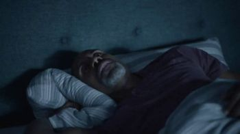 Tempur-Pedic Presidents Day Event TV Spot, 'No Effort Required' - Thumbnail 1
