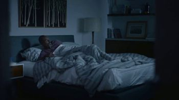 Tempur-Pedic Presidents Day Event TV Spot, 'No Effort Required' - Thumbnail 2