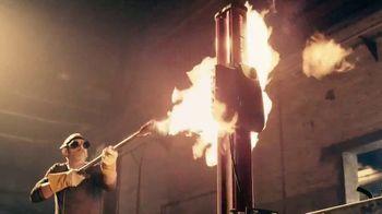 Minn Kota Talon TV Spot, 'Flamethrower' - Thumbnail 7
