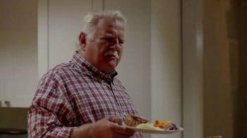 SafeAuto TV Spot, 'Fârnhäan: Romance' - Thumbnail 3
