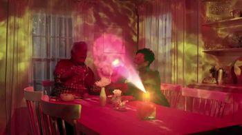 SafeAuto TV Spot, 'Fârnhäan: Romance' - Thumbnail 7