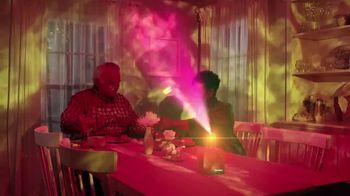 SafeAuto TV Spot, 'Fârnhäan: Romance' - Thumbnail 8
