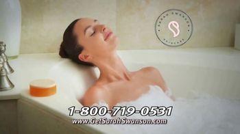Sarah Swanson Beauty Bar TV Spot, 'Best Ideas' - Thumbnail 7