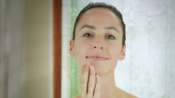Sarah Swanson Beauty Bar TV Spot, 'Best Ideas' - Thumbnail 3