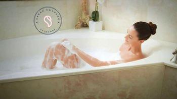 Sarah Swanson Beauty Bar TV Spot, 'Best Ideas'