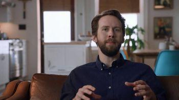 Spectrum Internet TV Spot, 'Make It Simple'