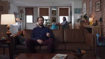 Spectrum Internet TV Spot, 'Make It Simple' - Thumbnail 5