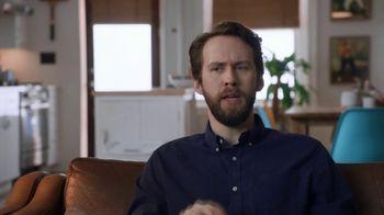 Spectrum Internet TV Spot, 'Make It Simple' - Thumbnail 6