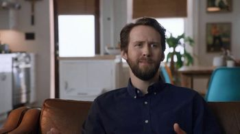 Spectrum Internet TV Spot, 'Make It Simple' - Thumbnail 7