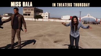 Miss Bala - Alternate Trailer 23