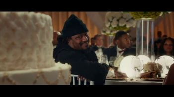 NFL Super Bowl 2019 Teaser, 'NFL 100: Cake' Featuring Marshawn Lynch - Thumbnail 3