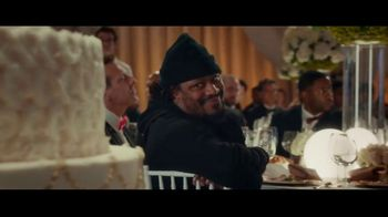 NFL Super Bowl 2019 Teaser, 'NFL 100: Cake' Featuring Marshawn Lynch