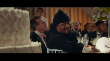 NFL Super Bowl 2019 Teaser, 'NFL 100: Cake' Featuring Marshawn Lynch - Thumbnail 5