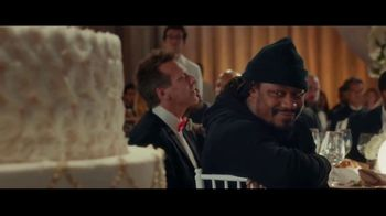 NFL Super Bowl 2019 Teaser, 'NFL 100: Cake' Featuring Marshawn Lynch - Thumbnail 7