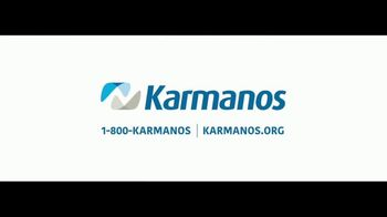 Karmanos Cancer Center TV Spot, 'This Is Your Journey' - Thumbnail 8