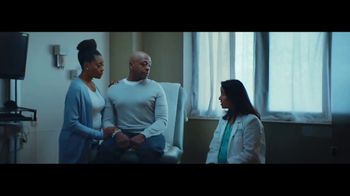 Karmanos Cancer Center TV Spot, 'This Is Your Journey'
