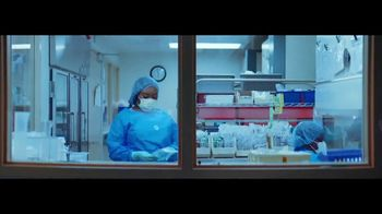 Karmanos Cancer Center TV Spot, 'This Is Your Journey' - Thumbnail 3