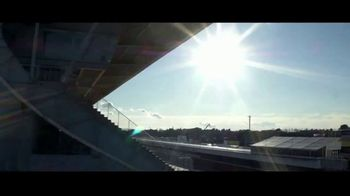 Alfa Romeo TV Spot, 'Revel in Speed: King' [T1] - Thumbnail 1