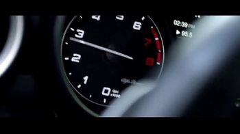 Alfa Romeo TV Spot, 'Revel in Speed: King' [T1] - Thumbnail 3