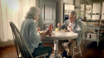 Texas Pete Hot Sauce TV Spot, 'Sauce Like You Mean It: The Tribe'