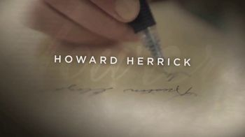Howard Herrick TV Spot, 'Hold My Hand' - Thumbnail 7
