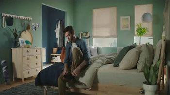 IKEA TV Spot, 'The Morningmorphosis: Nice Hair' - Thumbnail 1