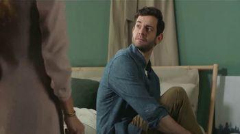 IKEA TV Spot, 'The Morningmorphosis: Nice Hair' - Thumbnail 8
