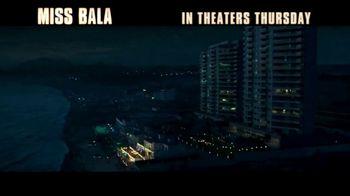 Miss Bala - Alternate Trailer 19