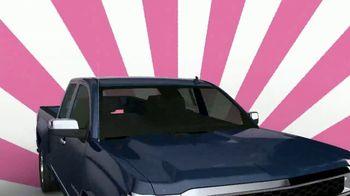 AutoNation 1Price Pre-Owned Vehicles TV Spot, 'Dream Vehicle' - Thumbnail 7