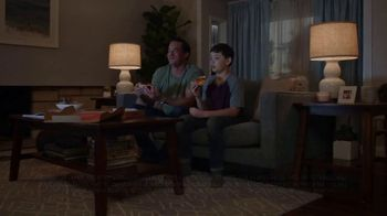 Pizza Hut TV Spot, 'First PG-13 Movie' Song by John Williams - Thumbnail 5