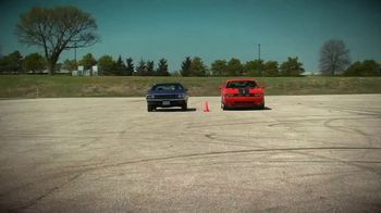 Heartthrob Exhaust TV Spot, 'Part of the Automotive Landscape' - Thumbnail 1