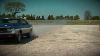 Heartthrob Exhaust TV Spot, 'Part of the Automotive Landscape' - Thumbnail 2