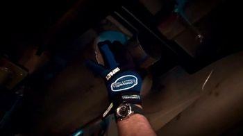 Heartthrob Exhaust TV Spot, 'Part of the Automotive Landscape' - Thumbnail 6