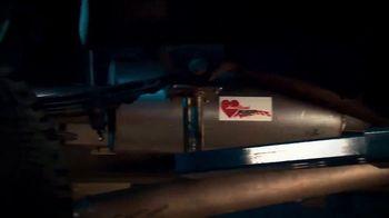 Heartthrob Exhaust TV Spot, 'Part of the Automotive Landscape' - Thumbnail 7
