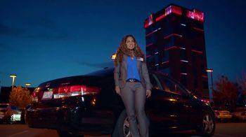 2018 Honda Accord TV Spot, 'NorCal Driver Testimonies' [T2] - Thumbnail 5