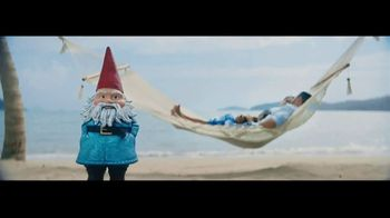 Travelocity Price Match Guarantee TV Spot, 'A Little Wisdom: Family Bonding Moments' - Thumbnail 6
